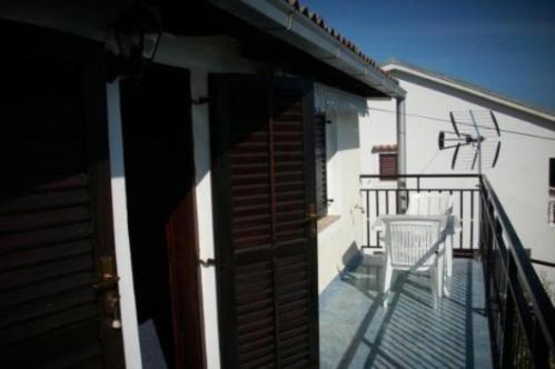 Apartment in Posedarje II