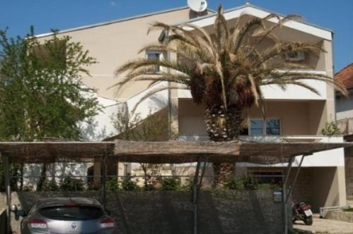 Apartment in Posedarje VIII