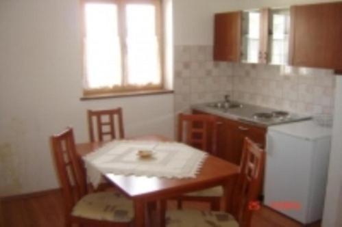 Apartment in Posedarje X