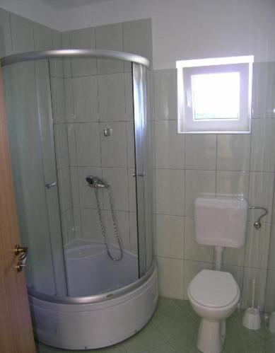 Apartment in Privlaka VIII