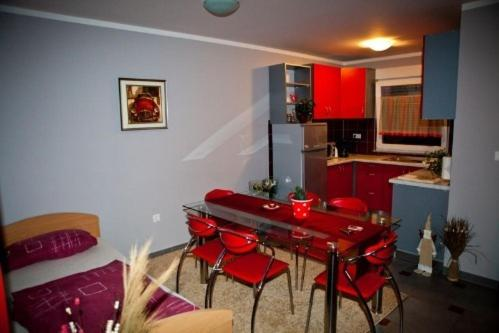 Apartment in Pula I