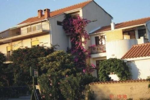 Apartment in Sibenik-Brodarica II