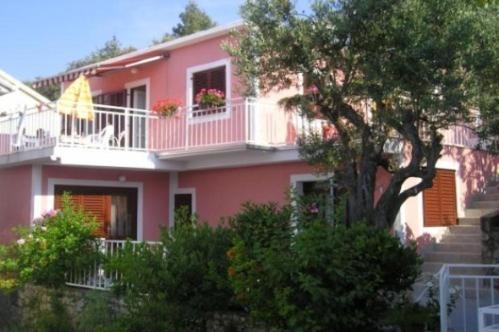 Apartment in Sibenik-Sparadici