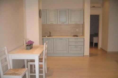 Apartment in Zadar II