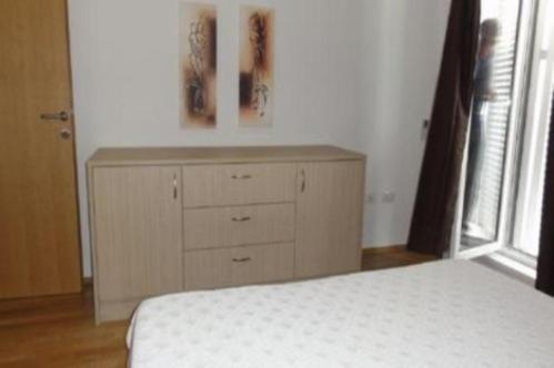 Apartment in Zadar III