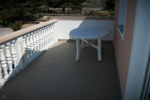 Apartment in Zadar-Bibinje IV