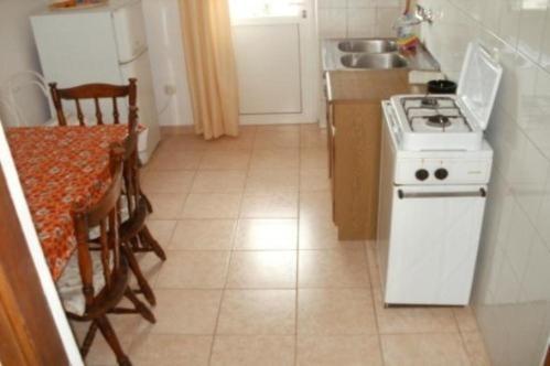 Apartment in Zadar-Bibinje VII