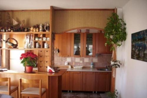 Apartment in Zadar-Borik Dalamatia II