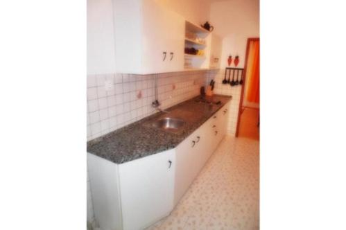 Apartment in Zadar-Borik Dalamatia III