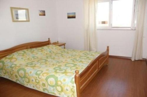 Apartment in Zadar-Borik Dalamatia V