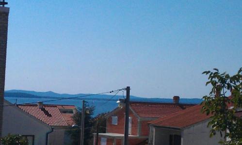Apartment in Zadar-Diklo I