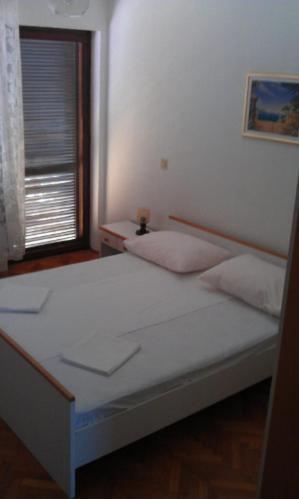 Apartment in Zadar-Diklo II