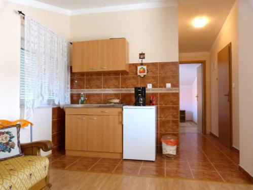 Apartment in Zadar-Diklo VI