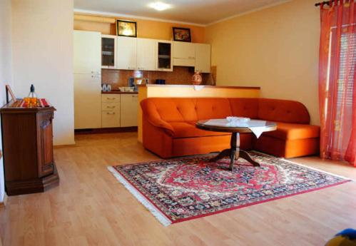 Apartment in Zadar-Diklo VII