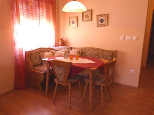 Se alle 10 billeder Apartment in Zadar-Diklo VII