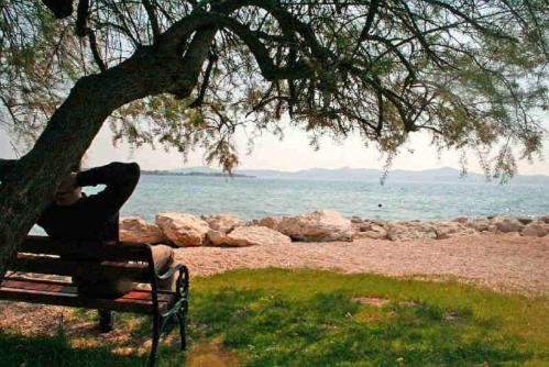 Apartment in Zadar-Diklo Dalamatia XIII