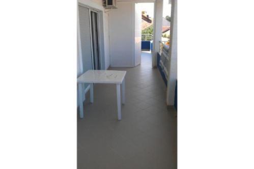 Apartment in Zadar-Diklo Dalamatia XIV