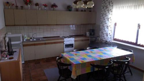 Holiday Apartment in Zadar-Diklo III