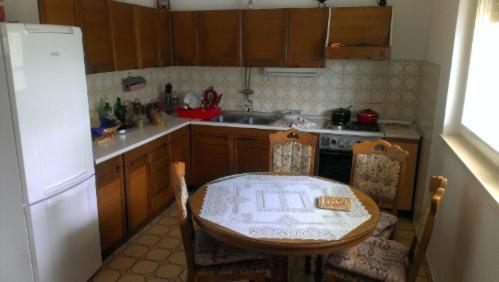 Holiday Apartment in Zadar-Diklo VII
