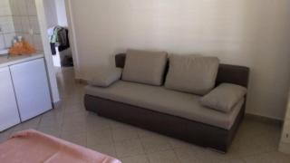 Holiday Apartment in Zadar-Diklo XI
