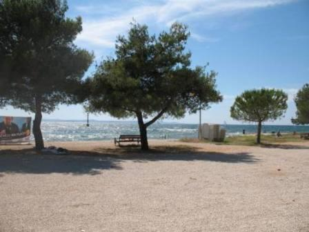 Holiday Apartment in Zadar-Diklo XIX