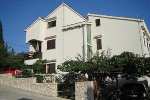 Apartment in Zadar-Kozino III