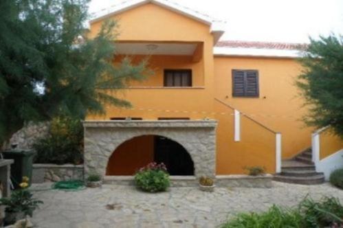 Apartment in Zadar-Razanac XI