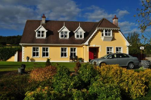Picture of Blarney Vale B&B