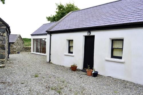 Cottage 123 - Clifden