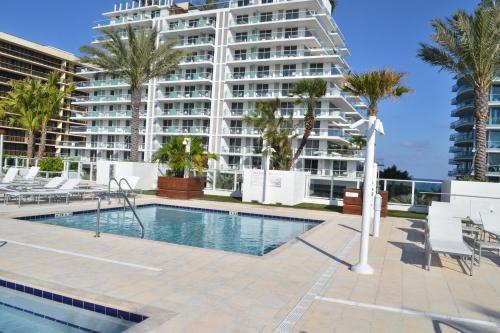 25 Off Grand Beach Hotel Surfside West Miami Promo