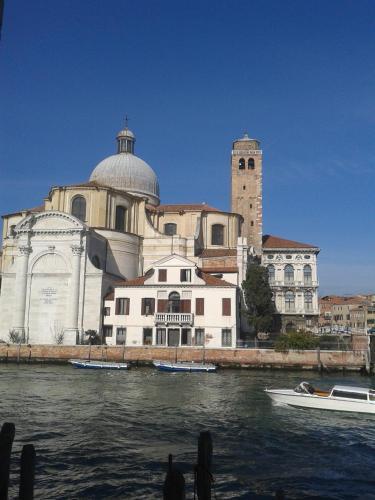 Picture of L'Imbarcadero