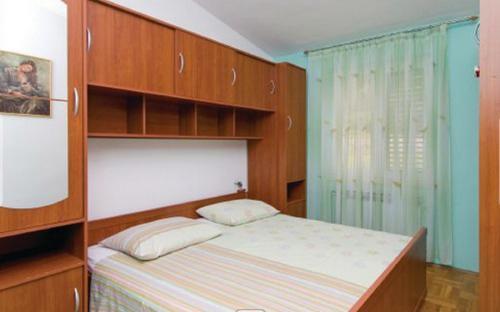 Guest House Josipa