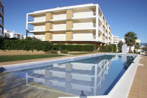 Apartamento Arade Portimao Portimão Algarve Portogallo