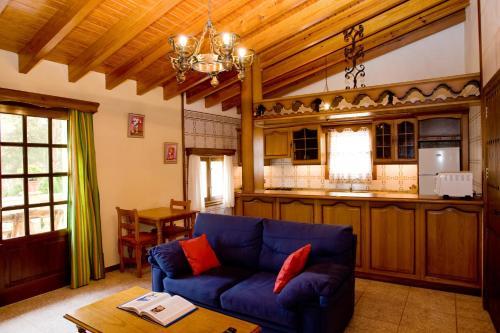 Отель Can Zipi 0 звёзд Испания