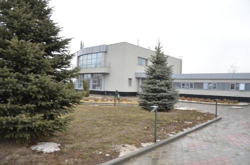 Отель Terra Campo 0 звёзд Россия