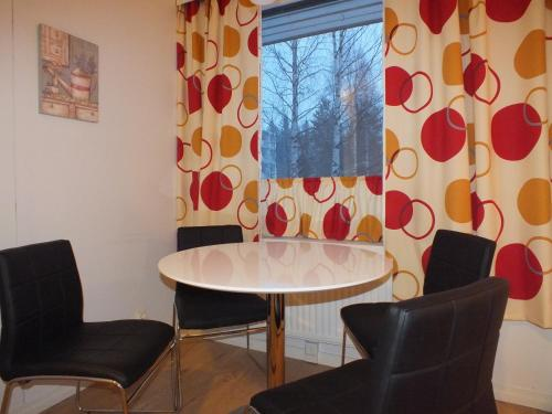 Holiday Home Tuohitie - 3