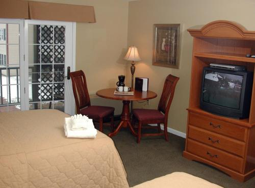 Bluegreen Vacations South Mountain Ascend Resort Collection