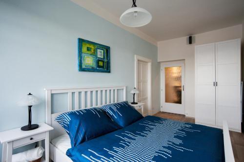Apartment Klara 2