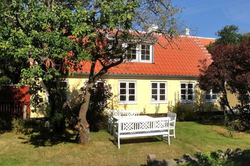 Holiday home Skagen 571 with Terrace