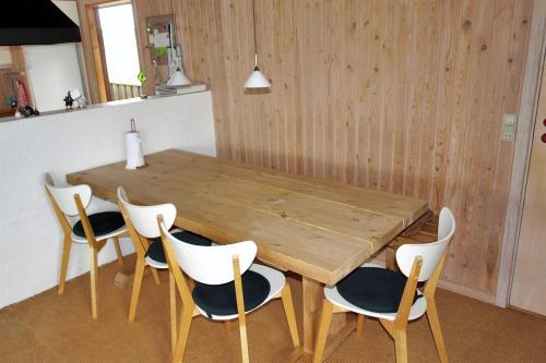 Studio Apartment in Split