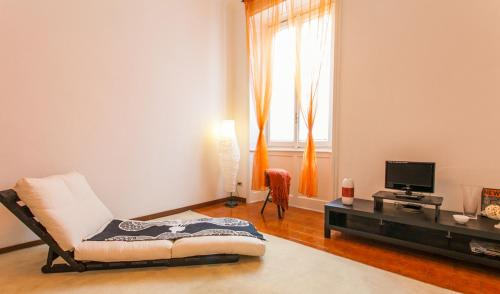 Hotel Friendly Rentals Vitruvio