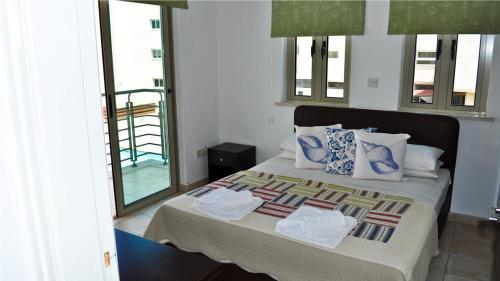 Oceanview Villa 141