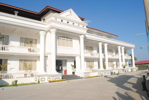 Picture of Royal Lotus Hotel