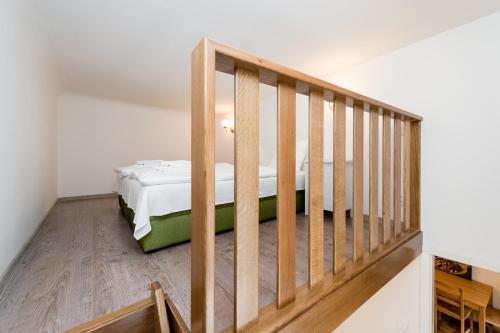 Modern Apartments Michalsk�
