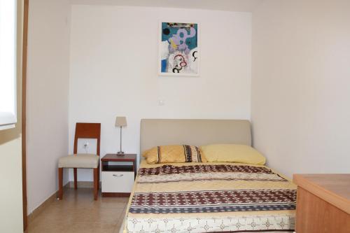 Apartment Crikvenica Centar