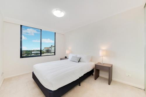 Wyndel Apartments - Herbert