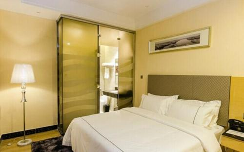 Superior Double Room(no window)
