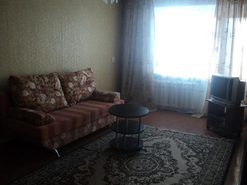 Apartamenty Na Energetikov 43a