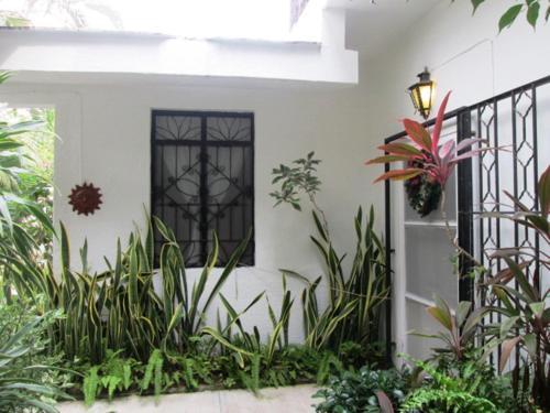 Casa Roxanna Bungalows
