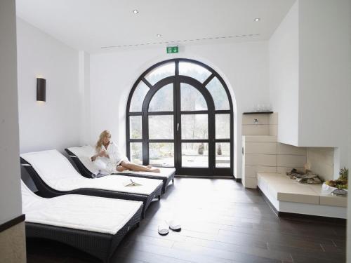 Wellness Hotel Mespelbrunn